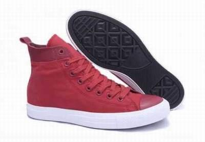 chaussure converse pas cher taille 37 nouvelle collection converse femme converse heritage. Black Bedroom Furniture Sets. Home Design Ideas