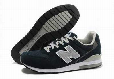 chaussure new balance homme chinois les plus belle chaussure new balance destockage basket new. Black Bedroom Furniture Sets. Home Design Ideas