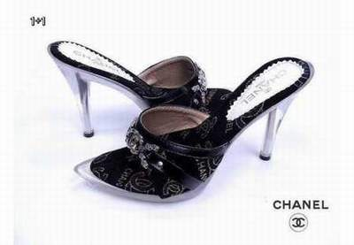 chaussures chanel sans lacet chaussures chanel 40 euro chaussures chanel pas cher site francais. Black Bedroom Furniture Sets. Home Design Ideas
