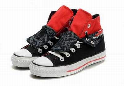 converse sarenza chaussure homme converse en solde magasin chaussures converse marseille. Black Bedroom Furniture Sets. Home Design Ideas