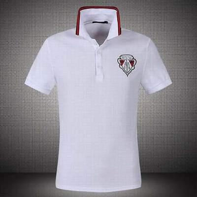 Gucci boutique france tee shirt gucci la redoute nouvelle - La redoute nouvelle collection ...