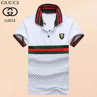 chemise gucci slim fit polo gucci pas cher ebay tee shirt gucci m l xl xxl. Black Bedroom Furniture Sets. Home Design Ideas
