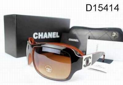 60cc59cfe7d Lunettes De Vue En Ligne Chanel