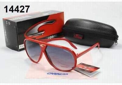 acheter lunette de soleil de marque pas cher lunette carrera lyon lunettes de soleil carrera. Black Bedroom Furniture Sets. Home Design Ideas