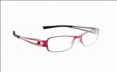 atol essayer lunettes