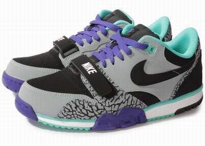 basket nike lumineuse femme chaussures nike algerie chaussures nike bebe fille. Black Bedroom Furniture Sets. Home Design Ideas