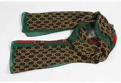 4f04d33ebc1 Boutique Gucci Homme