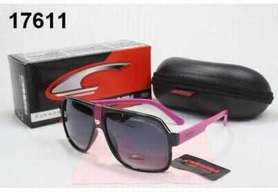 carrera lunettes de soleil 2012 femme lunette marque. Black Bedroom Furniture Sets. Home Design Ideas