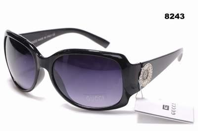catalogue lunettes de vue gucci lunettes de soleil gucci. Black Bedroom Furniture Sets. Home Design Ideas
