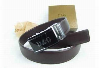 ceinture cuir pour femme comment savoir vrai ceinture dolce gabbana ceinture large en cuir. Black Bedroom Furniture Sets. Home Design Ideas