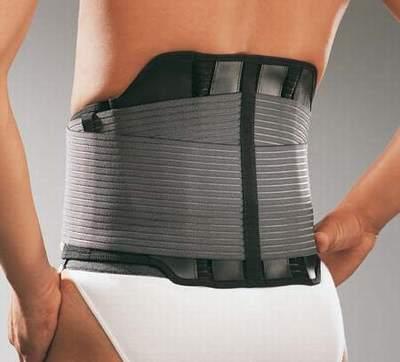 ceinture lombaire csl ceinture lombaire stimex ceinture lombaire chaud froid. Black Bedroom Furniture Sets. Home Design Ideas