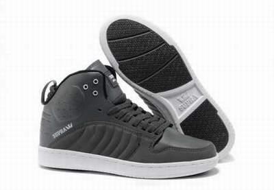 avis site chaussures de foot pas cher chaussures de foot a 40 euros chaussures de foot jeans pas. Black Bedroom Furniture Sets. Home Design Ideas