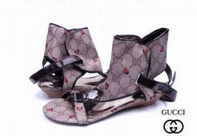 chaussure de marque pas cher homme point de vente chaussures gucci gucci nantes. Black Bedroom Furniture Sets. Home Design Ideas