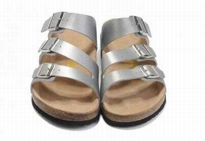 chaussure de sport birkenstock femme acheter birkenstock en ligne pas cher baskets birkenstock. Black Bedroom Furniture Sets. Home Design Ideas