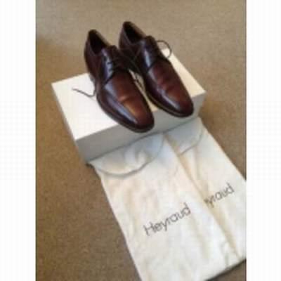 chaussure heyraud homme avis chaussures heyraud orleans. Black Bedroom Furniture Sets. Home Design Ideas