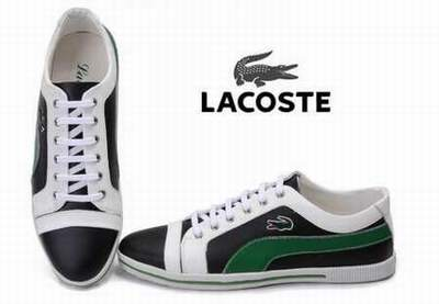 chaussure lacoste cuir souple chaussure lacoste ecko les plus belle chaussure lacoste. Black Bedroom Furniture Sets. Home Design Ideas