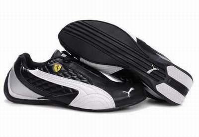 chaussure puma villeurbanne les plus belle chaussure puma du monde baskets puma homme pas cher. Black Bedroom Furniture Sets. Home Design Ideas