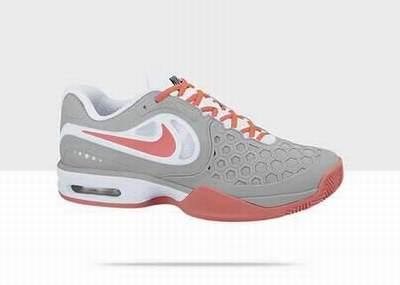Chaussure tennis serena williams chaussures tennis de table tibhar chaussures tennis fantaisie - Chaussure de tennis de table ...