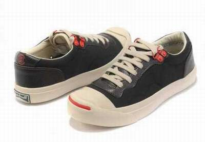 Chaussures converse gemo chaussure converse visse chaussure homme converse 2014 - Gemo chaussure homme ...