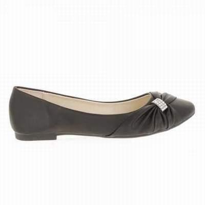 chaussures besson route de vannes chaussures besson la rochelle. Black Bedroom Furniture Sets. Home Design Ideas