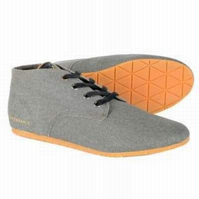 chaussures bunker homme paris meilleur magasin chaussures homme paris chaussures homme vertigo paris. Black Bedroom Furniture Sets. Home Design Ideas