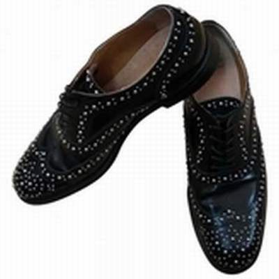 chaussures church lausanne chaussure church strasbourg modele chaussures church. Black Bedroom Furniture Sets. Home Design Ideas