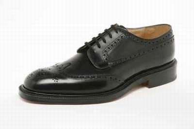 chaussures church pas cher boutique chaussures church lyon chaussures church magasins paris. Black Bedroom Furniture Sets. Home Design Ideas