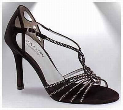 Chaussures danse de salon caen chaussures de danse jazz for Chaussures de danse de salon
