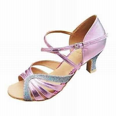 Chaussures de danse homme pas cher chaussure danse cubaine - Chaussures de danse de salon pas cher ...