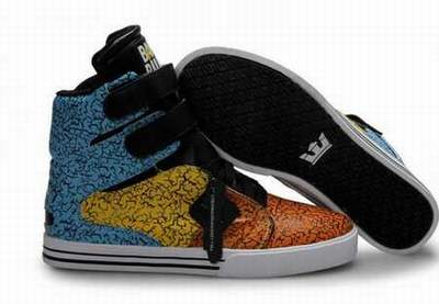 chaussures de marque pas cher vente de chaussure supra chaussure supra bas prix. Black Bedroom Furniture Sets. Home Design Ideas