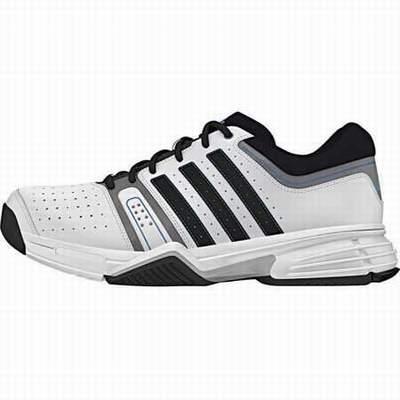 chaussures de tennis prince t22 chaussures de tennis decathlon chaussure de tennis personnalisable. Black Bedroom Furniture Sets. Home Design Ideas