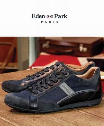 chaussures eden park oxford chaussure eden pas cher chaussures eden site officiel. Black Bedroom Furniture Sets. Home Design Ideas