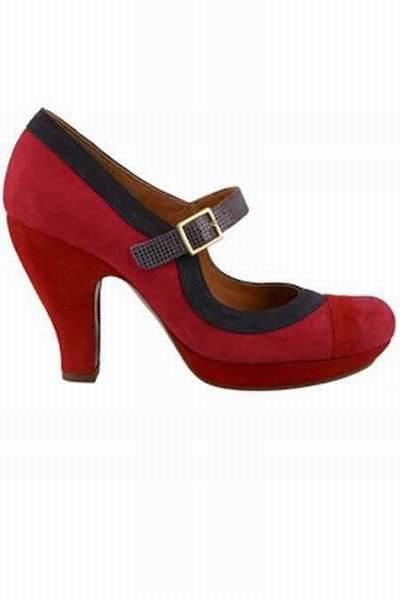 chaussures espagnoles de luxe marques chaussures espagnoles vendre chaussures blanco espagne. Black Bedroom Furniture Sets. Home Design Ideas