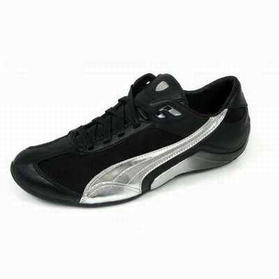 chaussures foot puma king basket puma homme prix chaussure puma homme. Black Bedroom Furniture Sets. Home Design Ideas