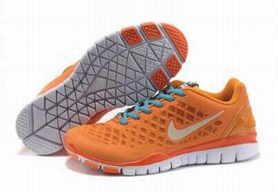 chaussures futsal chaussure nike free brest chaussures foot soldes. Black Bedroom Furniture Sets. Home Design Ideas