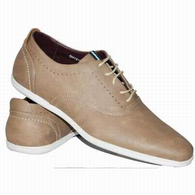 Homme Collection Collection Nouvelle Homme Chaussures chaussures Chaussures Nouvelle 4RjA5L3