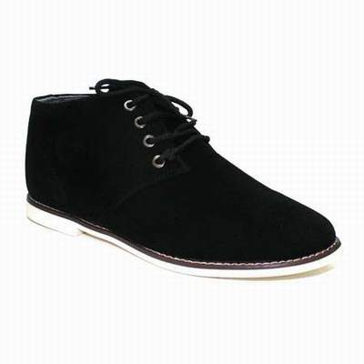 chaussures homme luxe weston chaussures homme pour courir. Black Bedroom Furniture Sets. Home Design Ideas