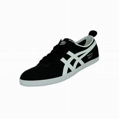chaussures homme nouvelle collection chaussures homme kaporal chaussures homme philippe model. Black Bedroom Furniture Sets. Home Design Ideas