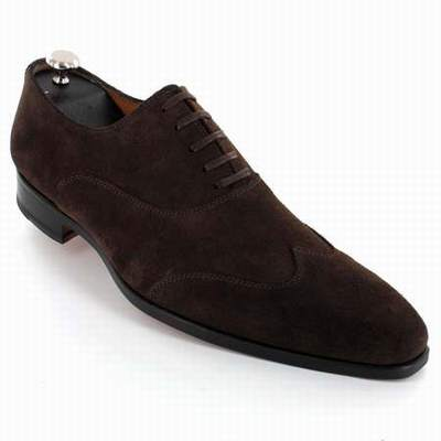 chaussures homme pas cher grande taille chaussure homme. Black Bedroom Furniture Sets. Home Design Ideas