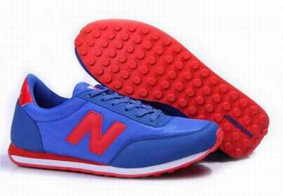 Chaussures new balance a vendre chaussure new balance - Magasin chaussure valenciennes ...