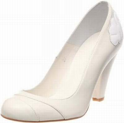 chaussures ouvertes ivoire chaussure ivoire strass chaussures ivoire homme mariage. Black Bedroom Furniture Sets. Home Design Ideas