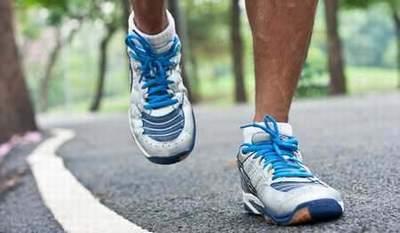 chaussures pour sport d 39 eau site vente chaussure de sport chaussures sport rennes. Black Bedroom Furniture Sets. Home Design Ideas