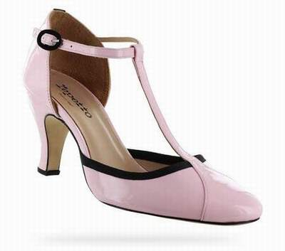 Chaussures repetto derby chaussures repetto limoges - Magasin chaussure limoges ...