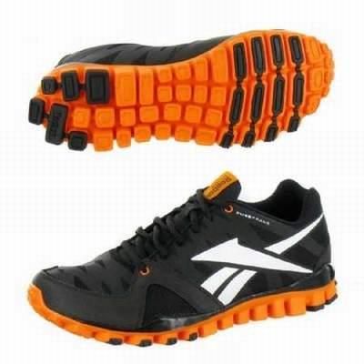 chaussures sport pour pieds creux chaussures sport eram. Black Bedroom Furniture Sets. Home Design Ideas