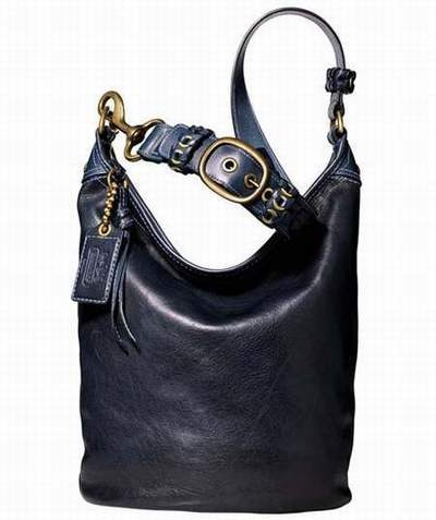 coach sac bag acheter sac coach coach sac a main. Black Bedroom Furniture Sets. Home Design Ideas