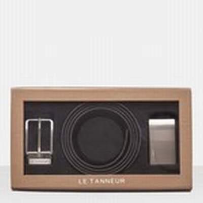 coffret ceinture grande taille abs coffret ceinture femme coffret ceinture de marque homme. Black Bedroom Furniture Sets. Home Design Ideas