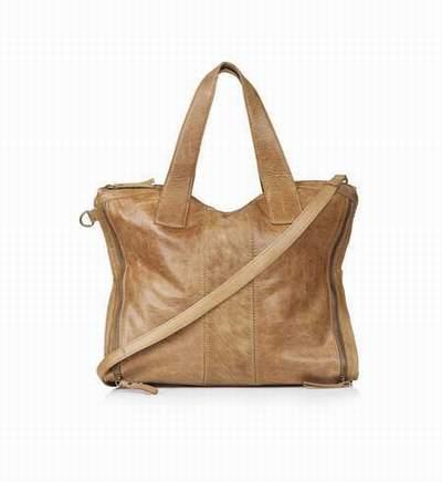 Gros sac fourre tout sac fourre tout tuto sac fourre tout weekend getaway de bugatti - Comment nettoyer un sac en daim ...