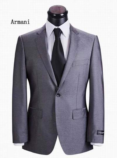 costume armani homme walt disney costume deguisement pas cher armani gilet de costume. Black Bedroom Furniture Sets. Home Design Ideas