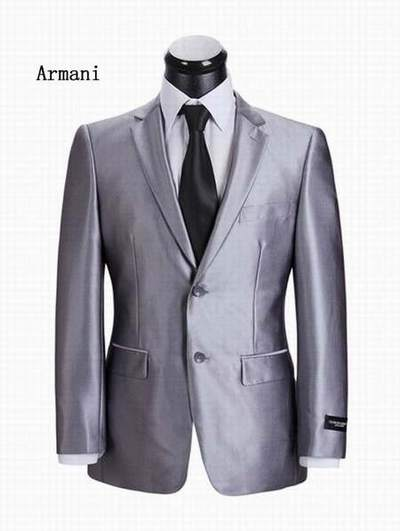 costume classe pour homme pas cher costume armani homme grande taille costume pour mariage homme. Black Bedroom Furniture Sets. Home Design Ideas