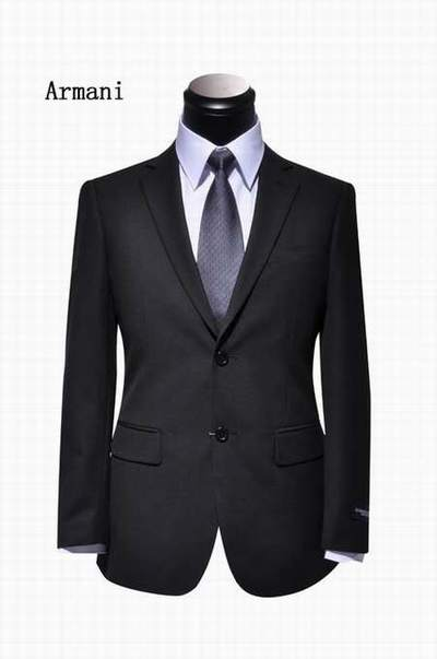 costume de fursac prix costume armani homme haut de gamme costume bleu nuit armani. Black Bedroom Furniture Sets. Home Design Ideas